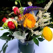 Summer Soltice Flowers.jpg