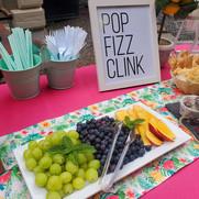 Pop Fizz Clink Catering.jpg