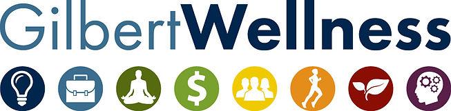 GilbertWellness_LogoFinal.jpg