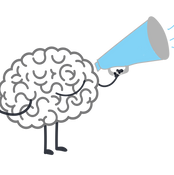 PPT Brain Designs_3.png
