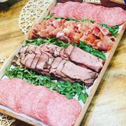 Meat Platter.jpg