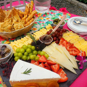 Cheese Platter Catering.jpg