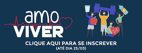 amo viver banner (1).jpg