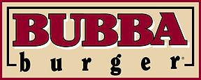bubba burger logo.jpg
