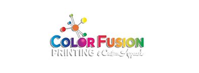 colorfusion.png