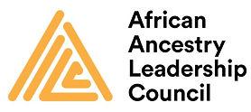 AALC Logo2 2019.jpg