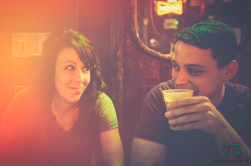 Matt+Andrea|SITE--53.JPG
