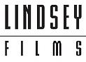 logo-block-sm_edited.png