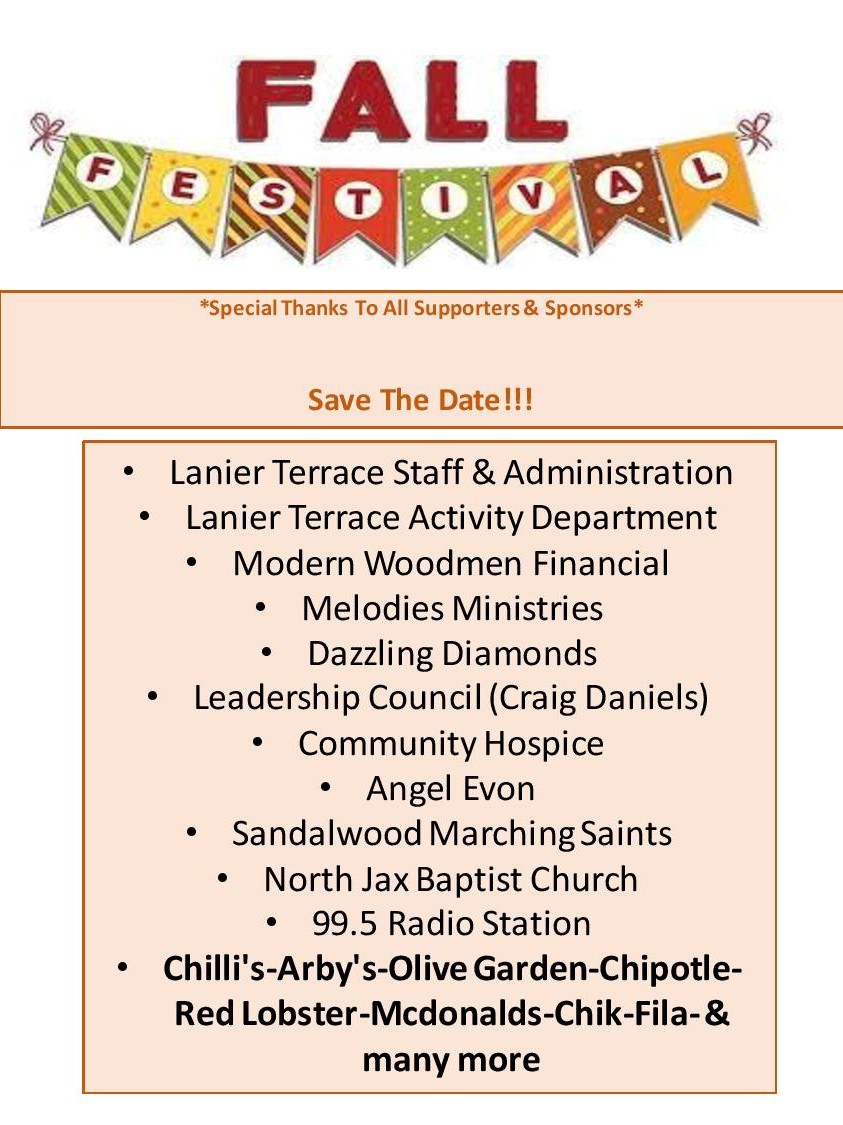 Fall Festival-page-003