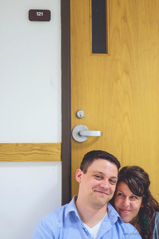 Matt+Andrea|SITE-8247.JPG
