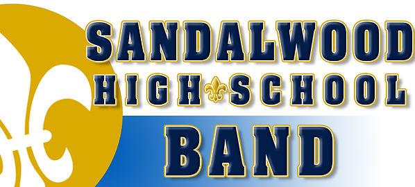 SandalwoodBandBnr copy.jpg