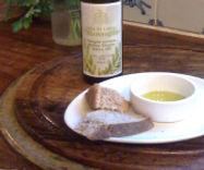 Rovegio Olive Oil