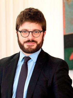 cabinet-haik-avocats-charles-chambenois-