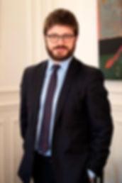 cabinet-haik-avocats-charles-chambenois.