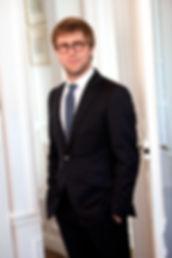cabinet-haik-avocats-maxime-louvet.jpg