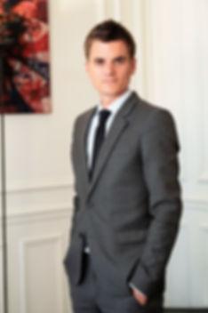 cabinet-haik-avocats-francois-artuphel.j