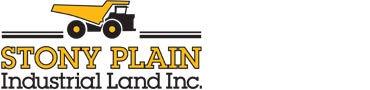 StoneyPlainIndustrialLanding-logo.jpg