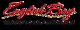 English-Bay-Blends-Logo v2-02-01.png
