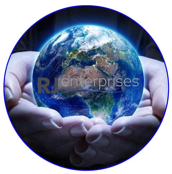 rj-enterprise-earth-v4.jpg