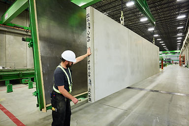 wall panels.jpg