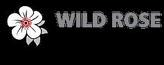 Wild Rose Ready Mix.webp