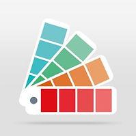 Pantone-choice-300x300.jpg