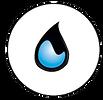 oil drop-mini-01.png