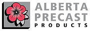abprecast_logo.jpg