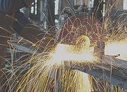 long-exposure-sparks-welding-295505-lowc
