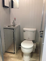 Flush interior.jpeg