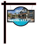 Home-For-Sale-v1.0.jpg