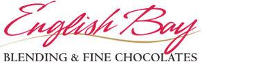 EnglishBay-Blending-Fine-Chocolate-Logo.