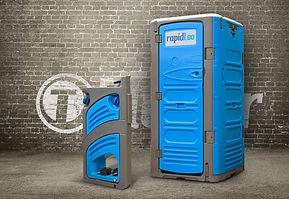 Rapidloo-2018-07.jpg