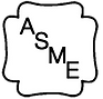 asme-certification-logo.png