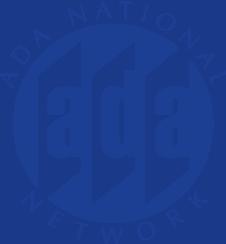 ADA-circle-logo_Blue-RGB_1_5in.png