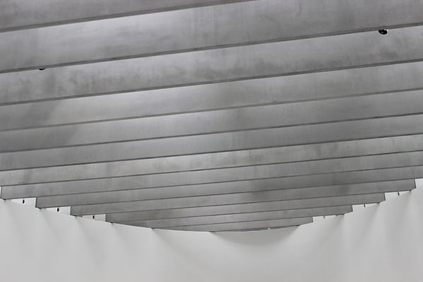 columns _ beams .jpg