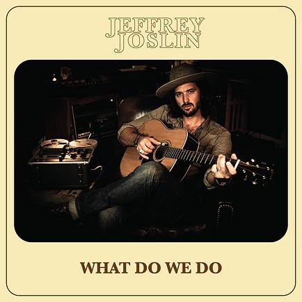 what do we do album cover-01.png