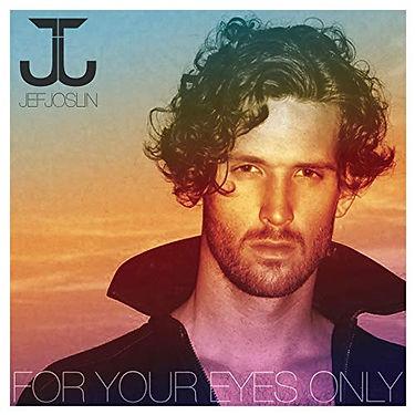 for your eyes only jef joslin cover.jpg