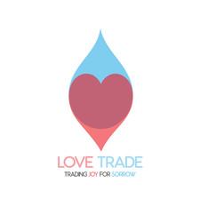 LoveTrade Logo