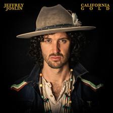 JJ Album