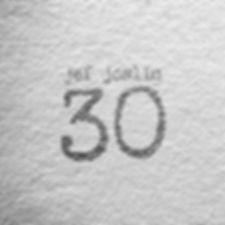 30 album jef joslin cover.jpg