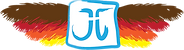 jj_feather_logo.png