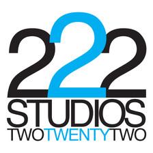 222 Logo