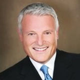 Doug Sherman Headshot formal.jpeg