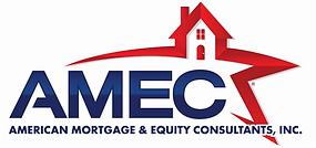 AMEC Logo.png