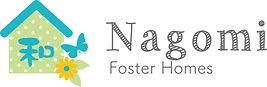 nagomi_logo_h.jpg