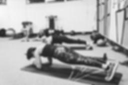 Plank-BlackWhite.jpg