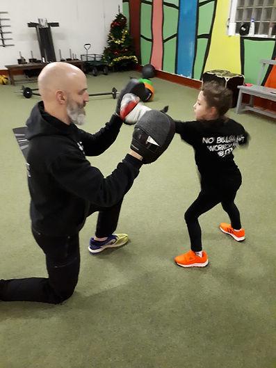 Hazel Boxing.jpeg