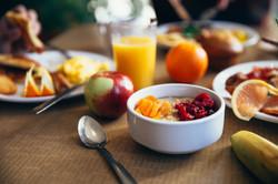 besteck-ernahrung-essen-373941