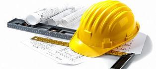 Bauingenieur.jpg